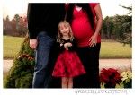 Maternity Portraits for the second baby…should I or shouldn't I?