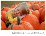 20 Reasons Autumn is my favorite