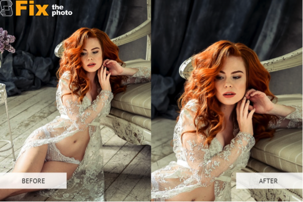 15 boudoir photography tips gabrielle orcutt cropping your photos
