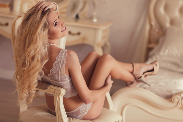 15 boudoir photography tips gabrielle orcutt dont over edit