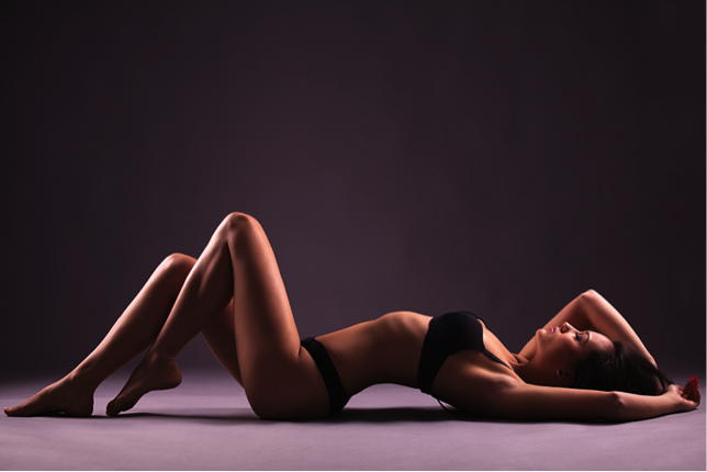 15 boudoir photography tips gabrielle orcutt favorite outfit