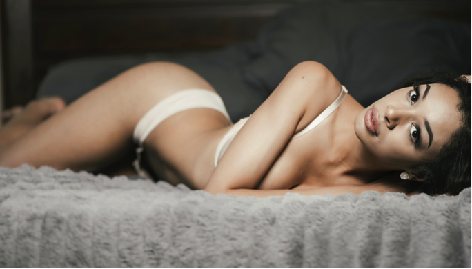 15 boudoir photography tips gabrielle orcutt perspective in shooting