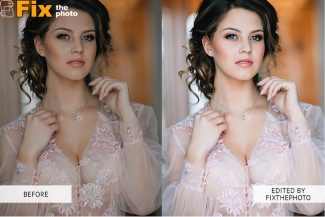 15 boudoir photography tips gabrielle orcutt photo editing
